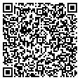 QR code with BCT Management contacts
