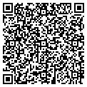 QR code with Assurant Employee Benefits contacts