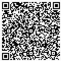 QR code with Global Net Management contacts