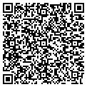 QR code with Superior Professional Cleaning contacts