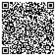 QR code with Kodak contacts