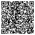 QR code with San Gelato Cafe contacts