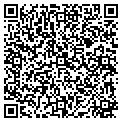 QR code with Premier Accounting & Tax contacts