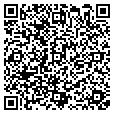 QR code with Glisco Inc contacts