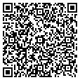 QR code with Iqc contacts