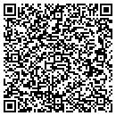 QR code with Long Term Care Financial Services contacts