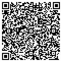 QR code with T J F Holding Co contacts