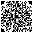 QR code with Print Art contacts