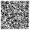 QR code with Leland Management Inc contacts