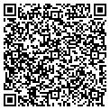 QR code with Action Septic Tank Service contacts