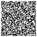 QR code with Grasshppers Completed Lawn Service contacts
