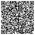 QR code with Zion Baptist Church contacts