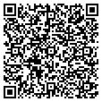 QR code with Newworld Micro contacts