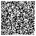 QR code with Don Ramon Restaurant contacts