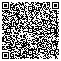 QR code with Rosey Electronic Products contacts