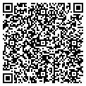 QR code with Goodness Baits Alive contacts