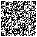 QR code with Ecobidcom Inc contacts