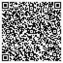QR code with Distribution & Liquidation Service contacts