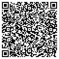 QR code with Mikes Home Specialties Inc contacts