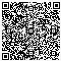 QR code with Alas Travel Cuba Corp contacts