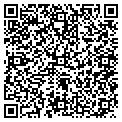 QR code with Reef Club Apartments contacts