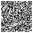 QR code with Chris Dexter contacts