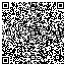 QR code with Southbroward Pathology Cnslnts contacts