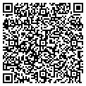 QR code with Snippers Hair & Nail Salon contacts