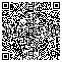 QR code with Diversified Mobile Welding contacts