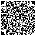 QR code with Gilchrist Enterprises contacts