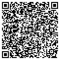 QR code with Interior Images contacts