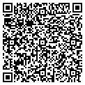 QR code with Caserio Hair Design Studio contacts