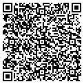 QR code with Coastal Coating & Supply Co contacts