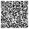 QR code with T-N-T Logging contacts