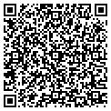 QR code with Quality Automotive Center contacts