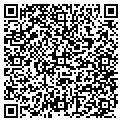 QR code with Arimar International contacts