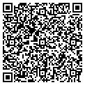QR code with Superstars Learning Center contacts