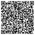QR code with Regency Centers Corp contacts