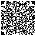 QR code with Java Dave's Executive Coffee contacts