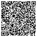 QR code with Suncoast Harvest Food Bank Inc contacts
