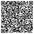 QR code with Rising Tide Records contacts