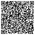 QR code with Professional Carpet Systems contacts