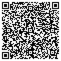 QR code with Source One Distributors Inc contacts