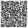QR code with Axis Group Inc contacts