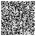 QR code with Michael Pellett contacts