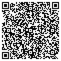 QR code with Premier Beverage Co contacts