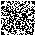QR code with Westerfield & Associates contacts