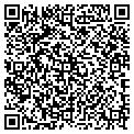QR code with Glades Tinting & Auto Care contacts