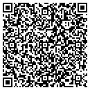QR code with Veterans Burial & Cremation contacts
