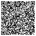 QR code with Pol-Air Heating & Rfrgn contacts
